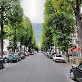 11-09-2009-pyrenees-219.jpg