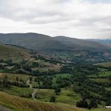 11-09-2009-pyrenees-220.jpg