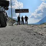 12-09-2009-pyrenees-242.jpg