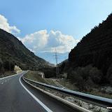 12-09-2009-pyrenees-244.jpg
