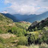 14-09-2009-pyrenees-398.jpg