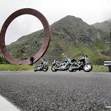 13-09-2009-pyrenees-288.jpg