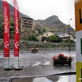 13-09-2009-pyrenees-301.jpg