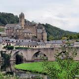 16-09-2009-pyrenees-499.jpg