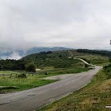 15-09-2009-pyrenees-445.jpg