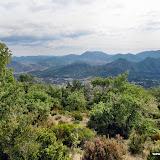 15-09-2009-pyrenees-448.jpg