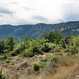 15-09-2009-pyrenees-449.jpg