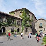 15-09-2009-pyrenees-462.jpg