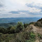 15-09-2009-pyrenees-471.jpg
