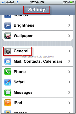 iphone-general-settings