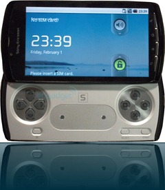 engadgetpspphone7-1288145212[1]