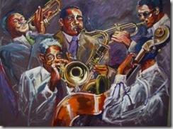 new-orleans-jazz-jam-resize2