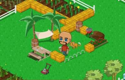 fazendeirocarecareturns[1]