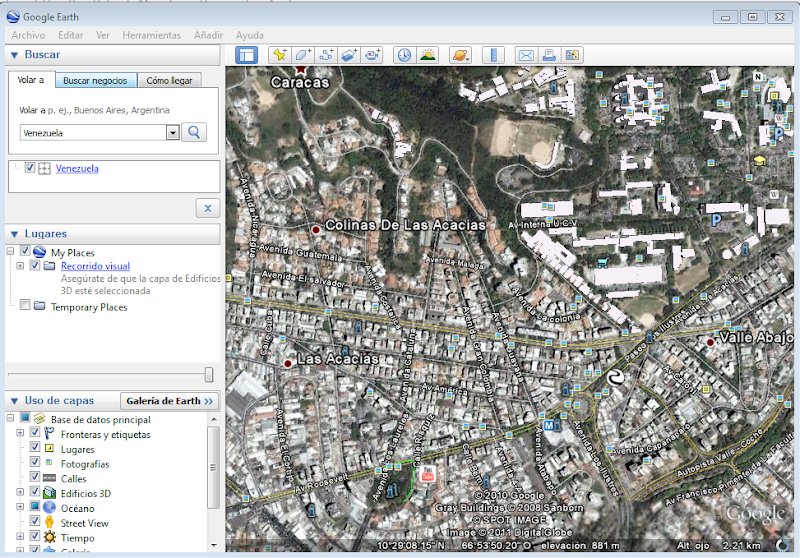 !LINK! Google Earth 5.2.1.1329 [Portable] Download Pc