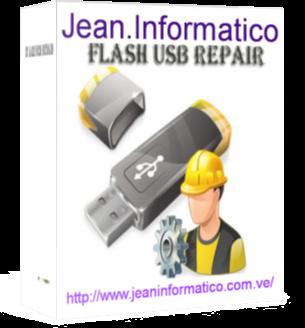 Repair V2.9.1.1 Repara PEn Drive.zip 1