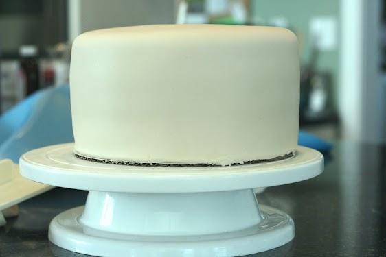 17 Cake ready.jpg
