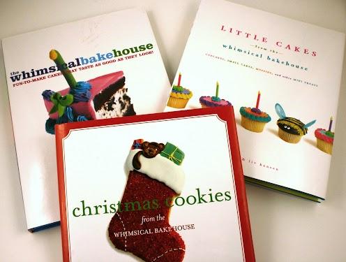 assorted_whimsical_books.JPG
