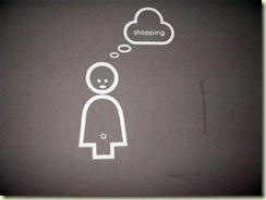 toilete_signs_06