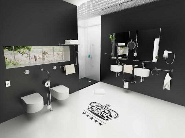 łazienka Bez Kafli Forum Aranżacja Wnętrz Goldenlinepl
