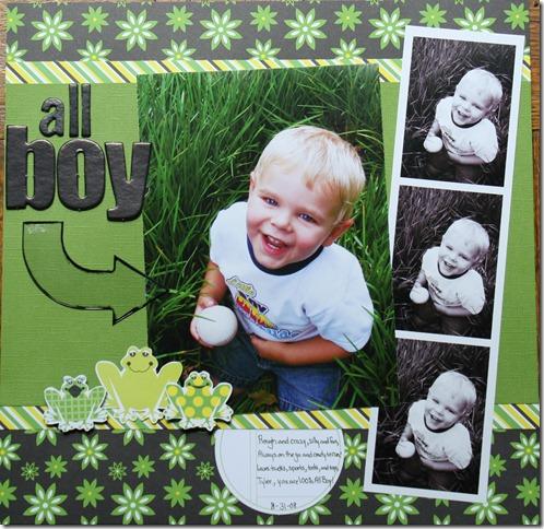 All Boy-1