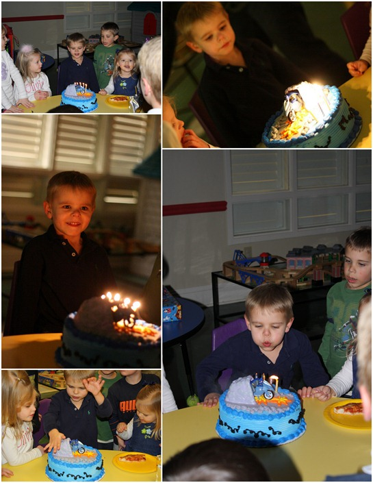 13-Tyler's party-1