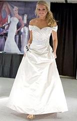 vestido de novia imp