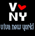 Guia New York