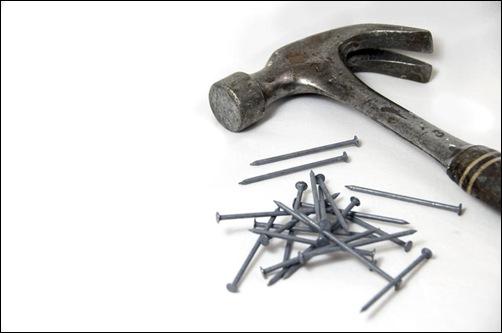 hammer-and-nails1
