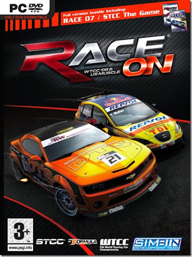MEGARECONTRA-POST de JUEGOS 1 LINK! RACE%20On%20%28PC%29%20En%20espa%C3%B1ol_thumb