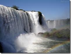 Cataratas Do Iguaçu (clique para ampliar)