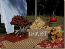 harvest_sign