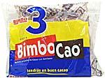 bimbocao