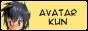 Avatar-kun