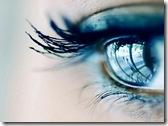 olhos nos olhos