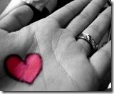 Sentimento Amor