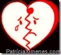 Coração Pequenino
