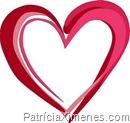 Para o meu coração