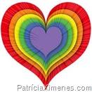 amor- Carlos Drummond