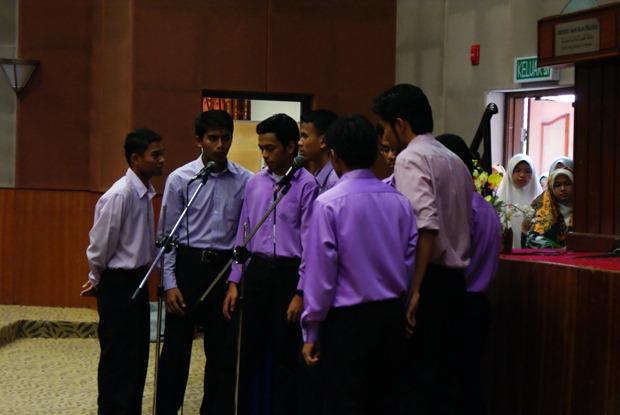 20110227-mukhayyamarab-207