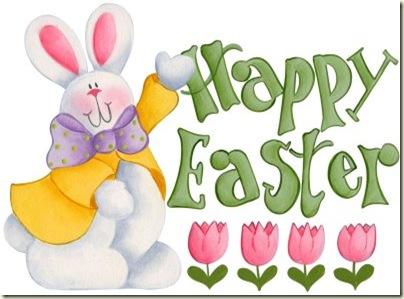 Happy_Easter_Bunny_0%5B1%5D