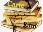 cartesiritm.blogspot.com