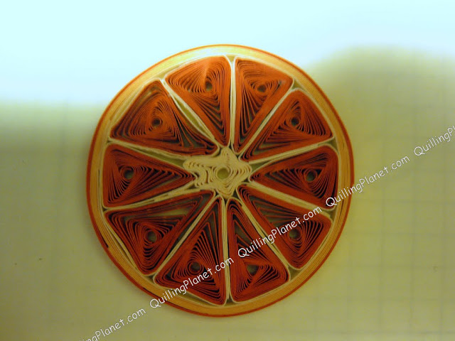 Quilling_099 Quilling_107