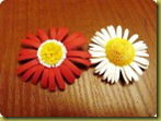 Quilling_Image