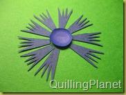 QuillingPlanet_215