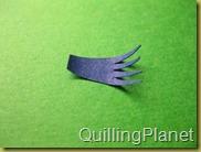 QuillingPlanet_214