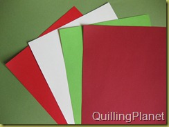 QuillingPlanet_4746