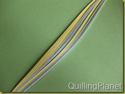 QuillingPlanet_4741