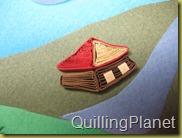QuillingPlanet_Lisa