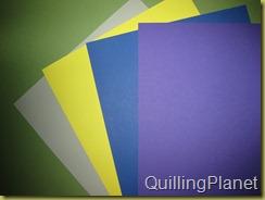 QuillingPlanet_4851