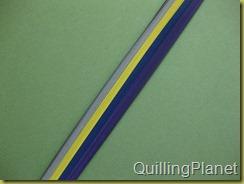 QuillingPlanet_4845